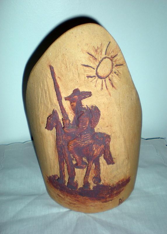 Releitura de Dom Quixote